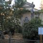ERKA 7, Grabstelle von Goetze